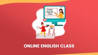 Online-English-Class-2