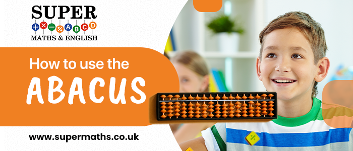 How To Use An Abacus ?